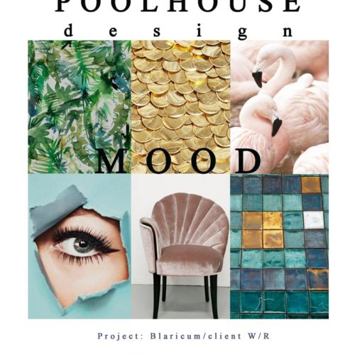 Moodboard-poolhouse2