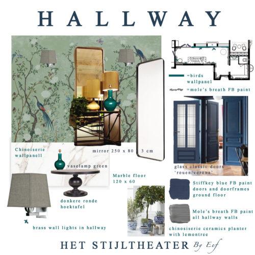 hallway 25-9